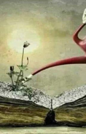Dert sokağı by Suskunsair-571