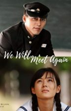 We Will Meet Again by Teeners101