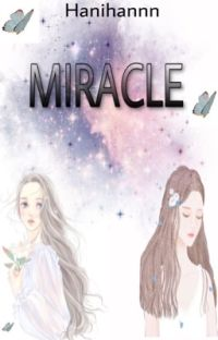 Miracle cover