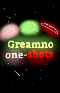 ☆Greamno☆ (Discontinued) cover