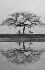 Tale of a Tree by mkachhadiya9