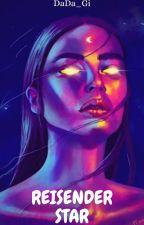 REISENDER STAR by DaDa_Gi