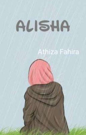 Alisha by Chyltrsi