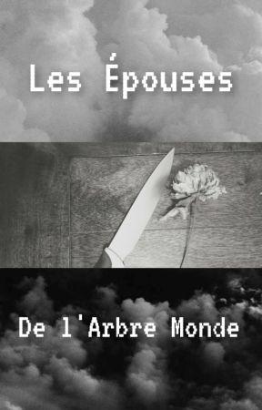 Les Épouses de l'Arbre-Monde (fxf) by jaipaslesmaux