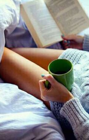 BOOKS THAT KEEP YOU UP ALL NIGHT by nandipha_Oueen