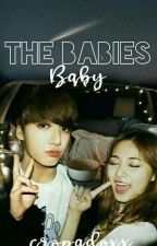 The Babies Baby  by ALT_TZUYU