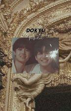 ~ Dokyu Lovers ~   A Dokyu FF by dobbykyuu