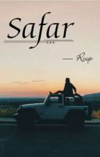 Safar by Roop_T