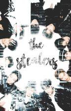 The Stealer   TBZ✔ by tbznewberry