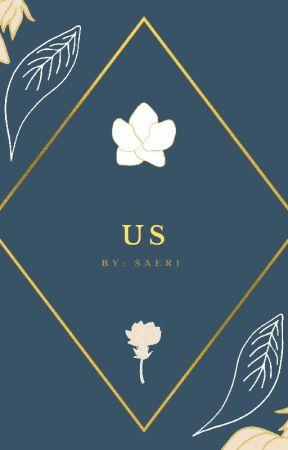 US by SAERI_