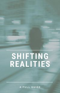 Shifting Realities (a full guide) cover