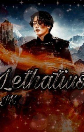 ليثاتيوس / الجزء الثاني  by g_hp8765