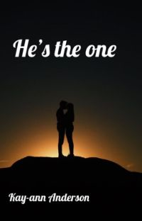 He's The One cover