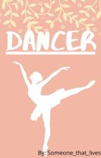 Dancer by Someone_that_lives