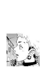 ✿ blind stitch [𝘮𝘪𝘵𝘴𝘶𝘺𝘢 𝘵.] by -INUPI