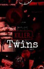 Killer Twin by Cutt_throat14