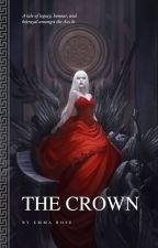 The Crown by EmmaRose111