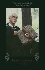 Draco's chamber of secrets  by notreallyusuing