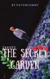 The Secret Garden [Taegyu]✔ cover