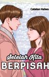 Dinikahi Berondong Kaya cover