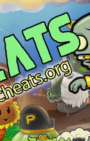 Plants vs Zombies 2 Trick To Hack Free Coins and Gems Working by PlantsvsZombies2Mod