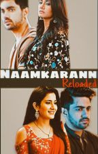 Naamkarann 2 by AvniAyesha0786