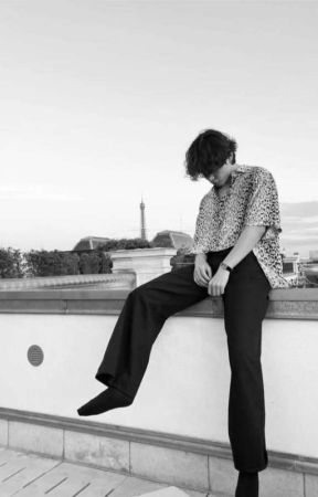 30 Days Bias Challenge    Taehyung & Jisoo ✓   by vanteamos