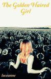 The Golden Haired Girl (Lesbian story) cover