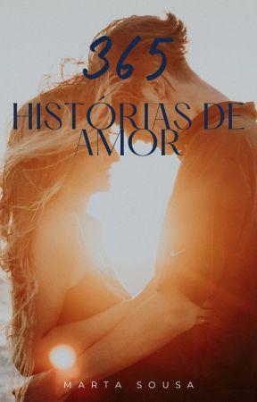 A Celibatária e Outras Histórias de Amor by MartaSSSousa