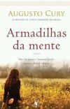 ARMADILHAS DA MENTE-frases cover