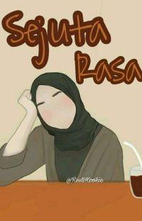 Sejuta Rasa [ON GOING] cover