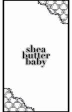 MHA One Shots [For Black Girls] (slow updates)  by CHROLLOHEARTTAGS
