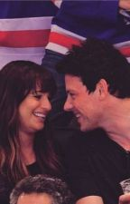 Unexpected match by finchelstories