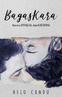 BagasKara cover