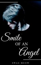 Smile of an Angel | PJM | ✓ by SwagMeow