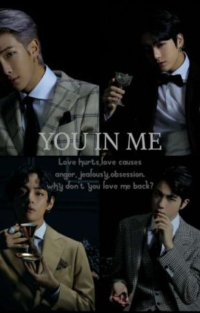 You in Me by kookies_and_mochies