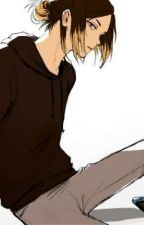 𝑩𝑨𝑫  𝑩𝑰𝑻𝑪𝑯  𝑴𝑬𝑬𝑻  𝑻𝑯𝑬  𝑺𝑯𝒀  𝑩𝑶𝒀  [Kenma x Reader] by nyaxwxiao