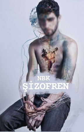 Şizofren by Nbkuss