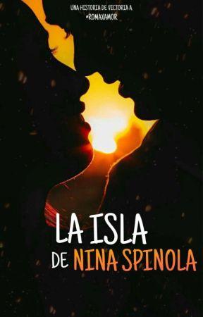 """""""BINGE"""" (+18) by FuckxxHazz"""
