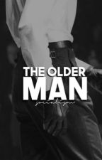 The Older Man by _socialism_