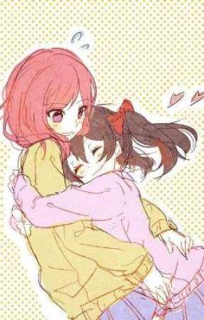 Dear Ash  by Little_Miss_Spirit46