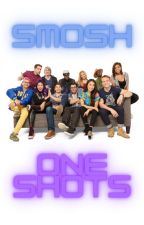 Smosh One Shots by JustDivinity16