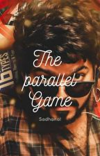 The Parallel Game (Cont.) by sadhuubhai