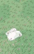 𝙻𝙾𝚅𝙴4𝙴𝚅𝙰 || 𝙻𝙾𝙾𝙽𝙰 𝚇 𝙵𝚎𝚖𝚊𝚕𝚎 𝚁𝚎𝚊𝚍𝚎𝚛 by hwang_yun-me