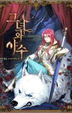 The Lady And The Beast~tłumaczenie pl~ autorstwa smut_stuff_lover