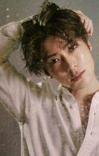 ᴘᴇᴀᴄʜᴇꜱ & ᴄʀᴇᴀᴍ «Bottom Jaehyun Fics» by kpop_landlord