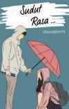 Sudut Rasa (On Going) cover