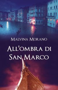 All'ombra di San Marco cover