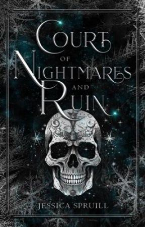 Poisoned Heart by jspruill1130