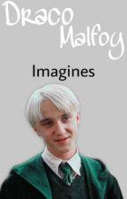 Draco Malfoy Imagines by AvoidingDoomDays